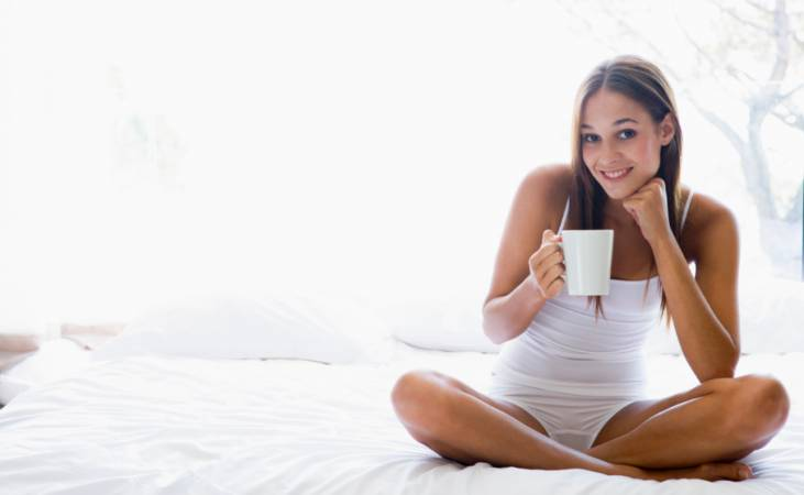 Having A Cuisinart Coffee Maker Allows You to Drink A perfect Cup Of Coffee Whenever You Want
