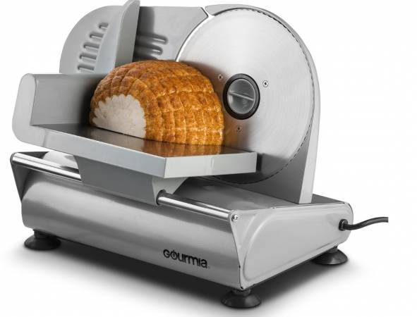 Best Quality Food And Meat Slicer