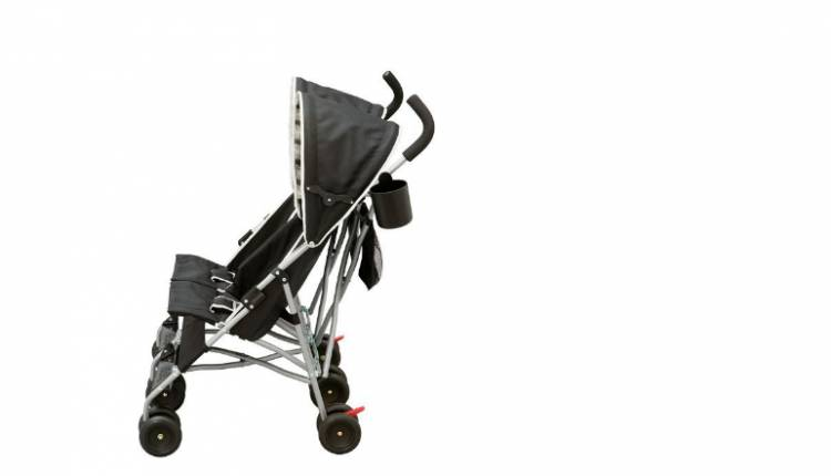 Double Umbrella Strollers Reviews 2017