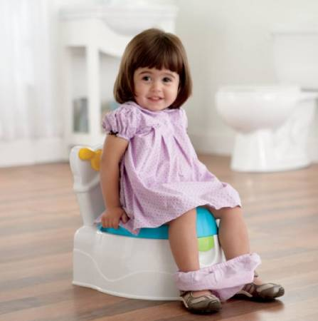 ⭐️ 20 Best Baby Potty Chair Reviews 2017 ⋆ Best Cheap Reviews