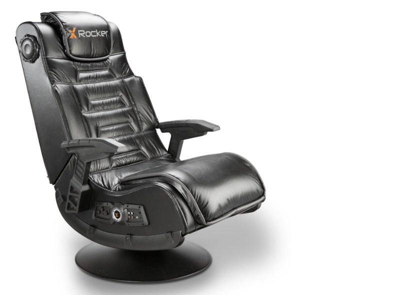 ⭐️ 10 Best Pc Gaming Chair Reviews 2017 ⋆ Best Cheap Reviews