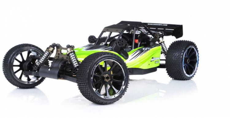 best cheap rc cars for sale online