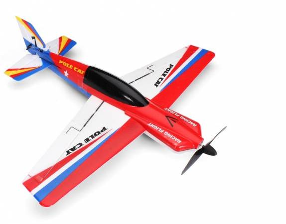 best rc plane reviews for 2017! Don't buy the bad models, buy the best ones.