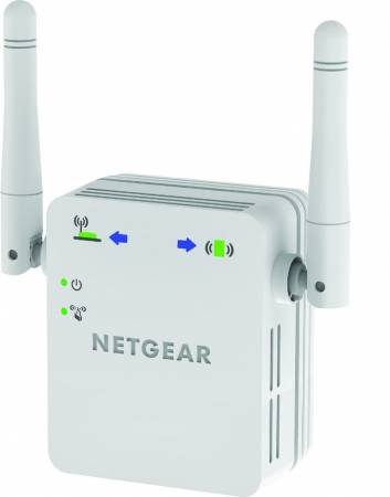 best wifi extender for home usage