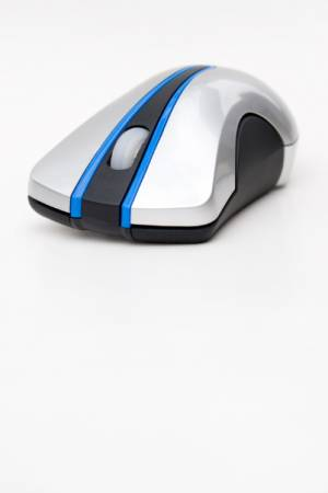 You can easily find a cheap wireless gaming mouse that suits anyone's budget.