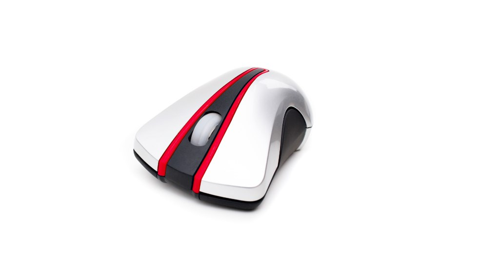 9 best wireless gaming mouse reviews 2017 best cheap reviews. Black Bedroom Furniture Sets. Home Design Ideas