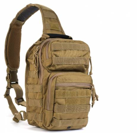 How to choose the best single strap backpack?