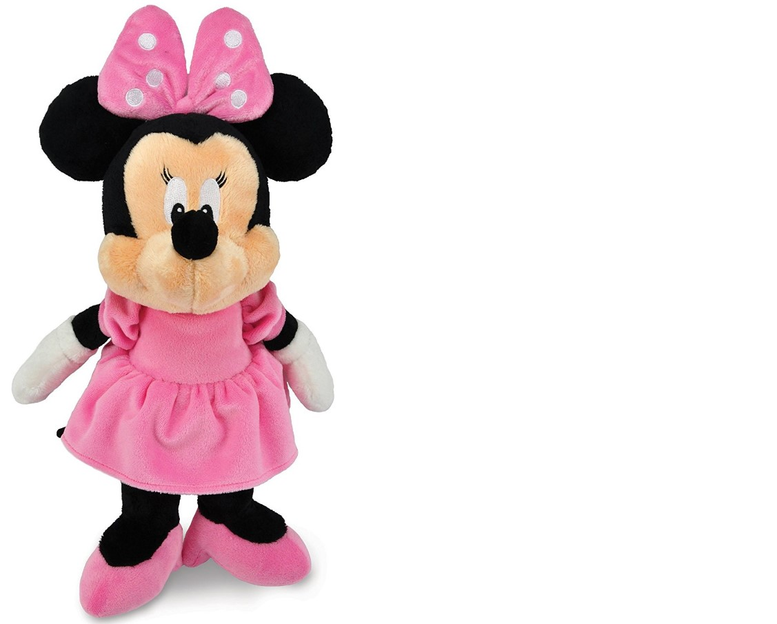 Minnie Mouse Toys For Toddlers : ⭐️ best minnie mouse toys for toddlers ⋆ cheap