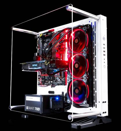 best 500 dollar gaming pc reviews
