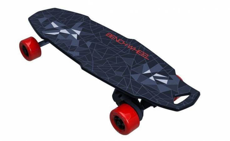 Find out what's the best electric skateboard on the market