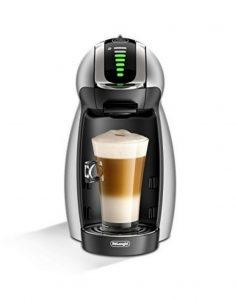 How to choose the best espresso machine under 200