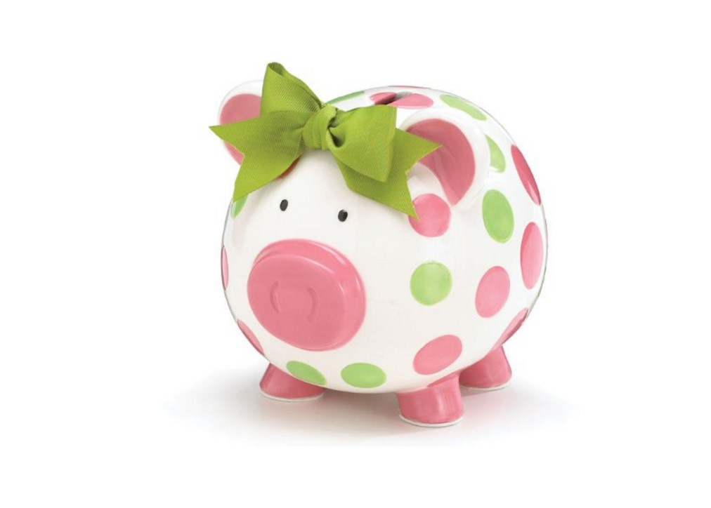 ⭐️ 10 Best Piggy Banks For Kids 2017 ⋆ Best Cheap Reviews™