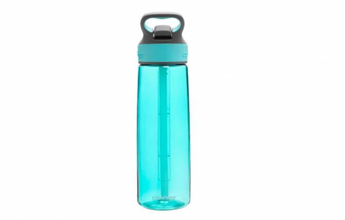 Amazing Cognito Water Bottle Reviews in 2017