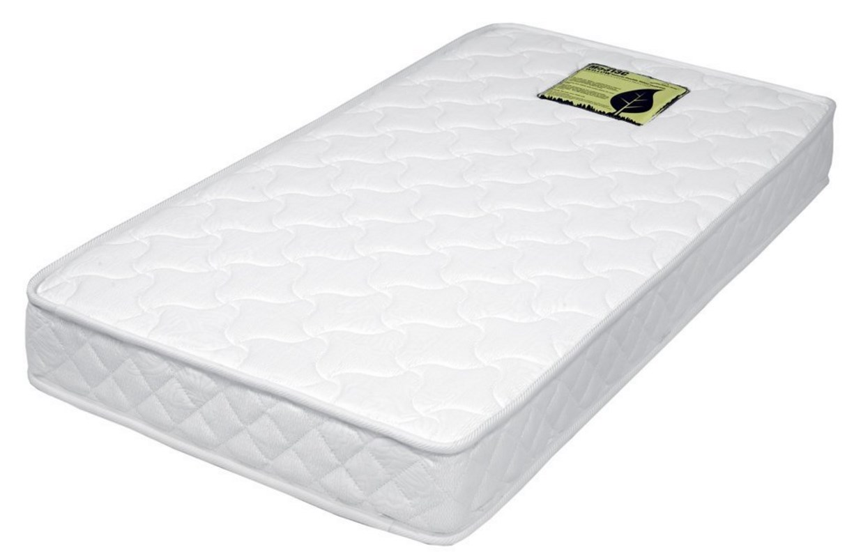 best family mattress for reviews mattresses small crib review cheap cribs
