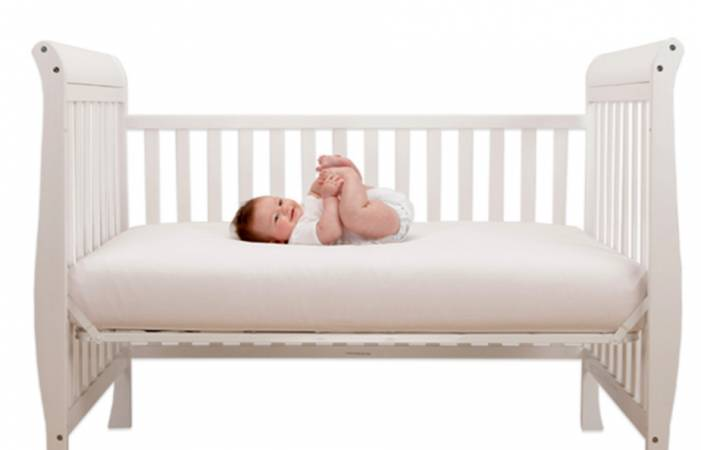 all the included features can help you in choosing the right crib mattress for your newborn
