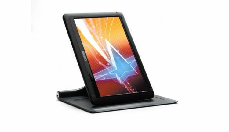 Best Portable Monitors in The Market