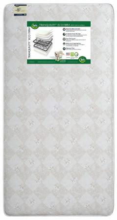 if youu0027re looking for the baby crib mattress itu0027s a must to check out crib mattress reviews
