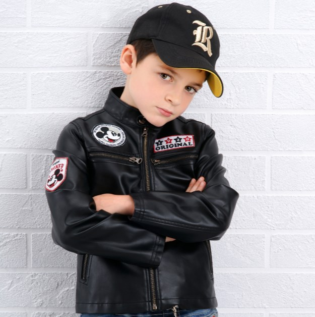 Up to 95% Off Kids Clothes and Apparel. Shop at vip7fps.tk for unbeatable low prices, hassle-free returns & guaranteed delivery on pre-owned items.