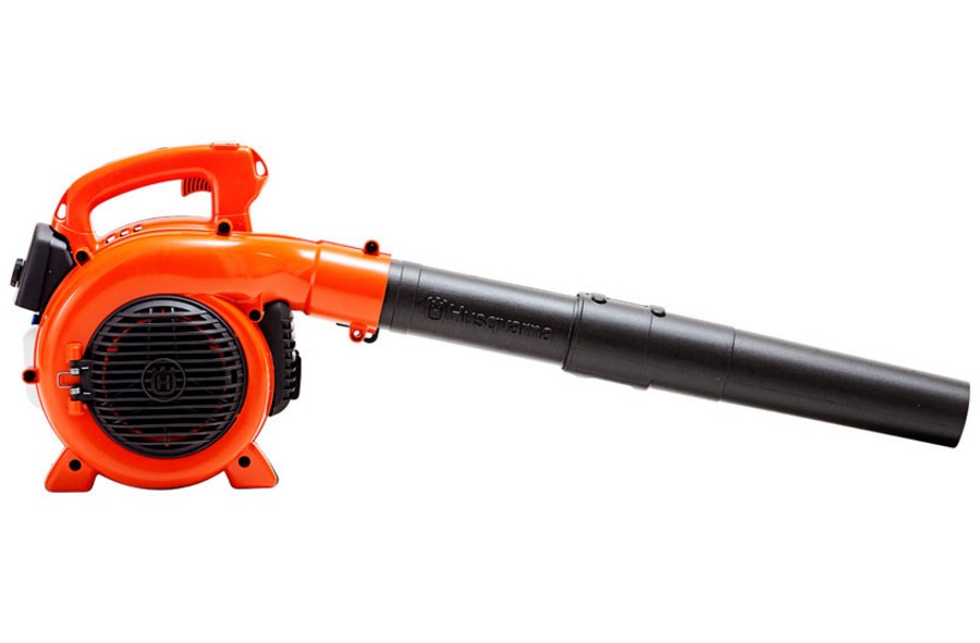 Gas Leaf Blowers : ⭐️ best leaf blowers in ⋆ cheap reviews™