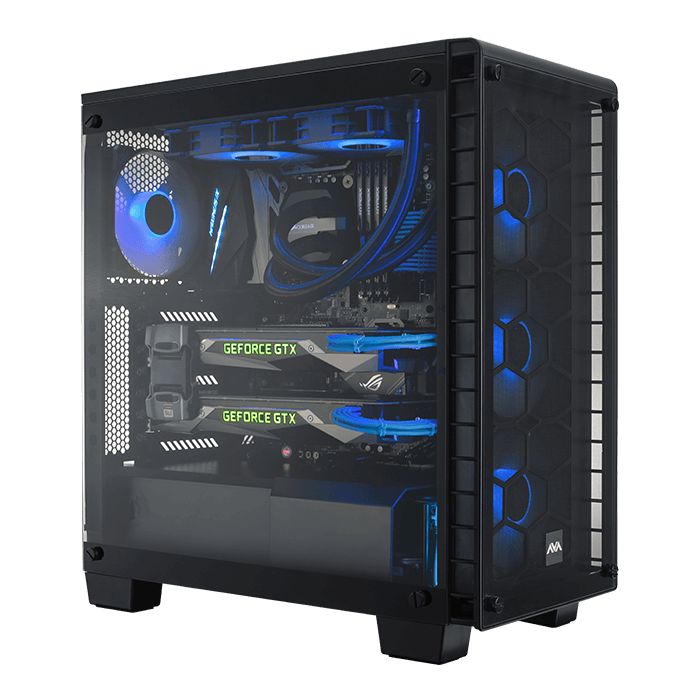 ⭐️ Best Gaming Pc Under 800 ⋆ Best Cheap Reviews