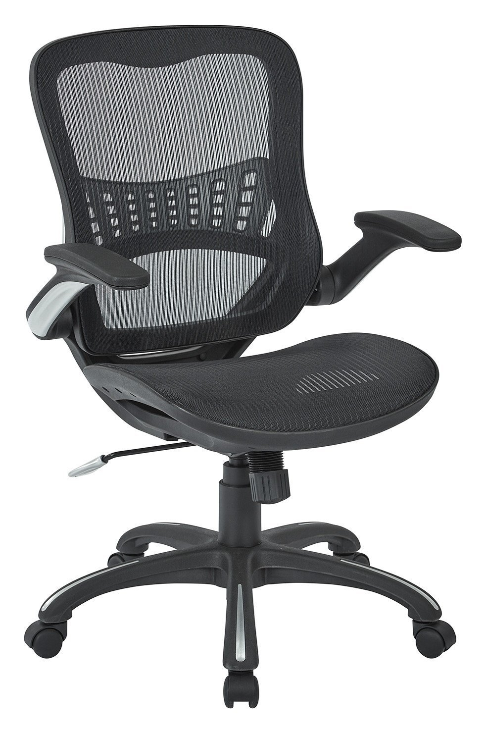 best office chair under 200 best cheap reviews. Black Bedroom Furniture Sets. Home Design Ideas