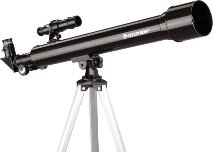 ⭐️ Best Telescope Under 1000 ⋆ Best Cheap Reviews