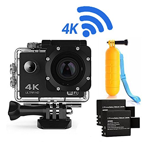 best action cameras under 100 best cheap reviews. Black Bedroom Furniture Sets. Home Design Ideas