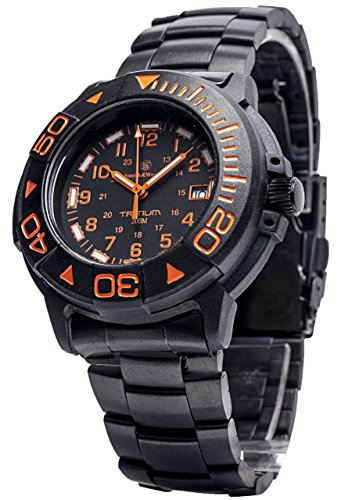 Best dive watch under 1000 best cheap reviews - Best dive watches under 1000 ...