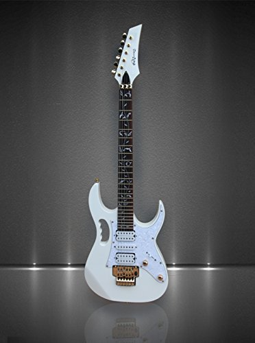 best electric guitar under 300 best cheap reviews. Black Bedroom Furniture Sets. Home Design Ideas