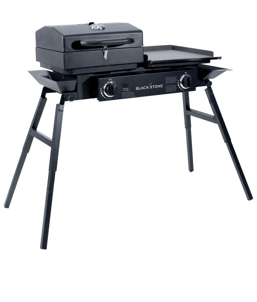 Best Gas Grill Under 200 Best Cheap Reviews