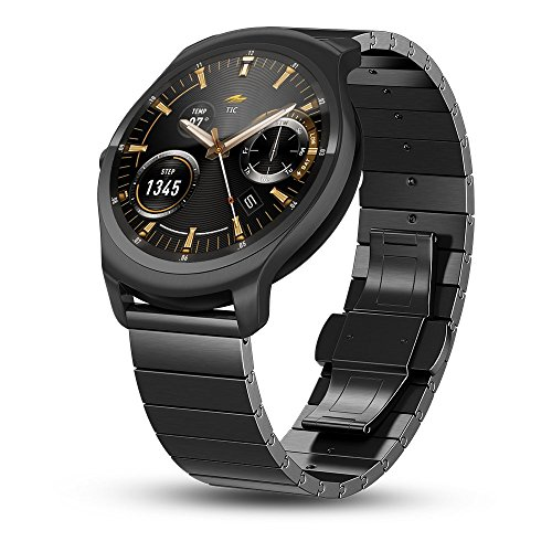 Best mens watches under 300 best cheap reviews for Watches under 300