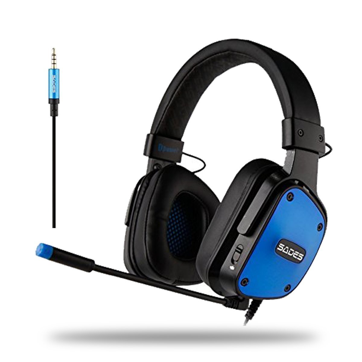 best pc gaming headset under 50 best cheap reviews