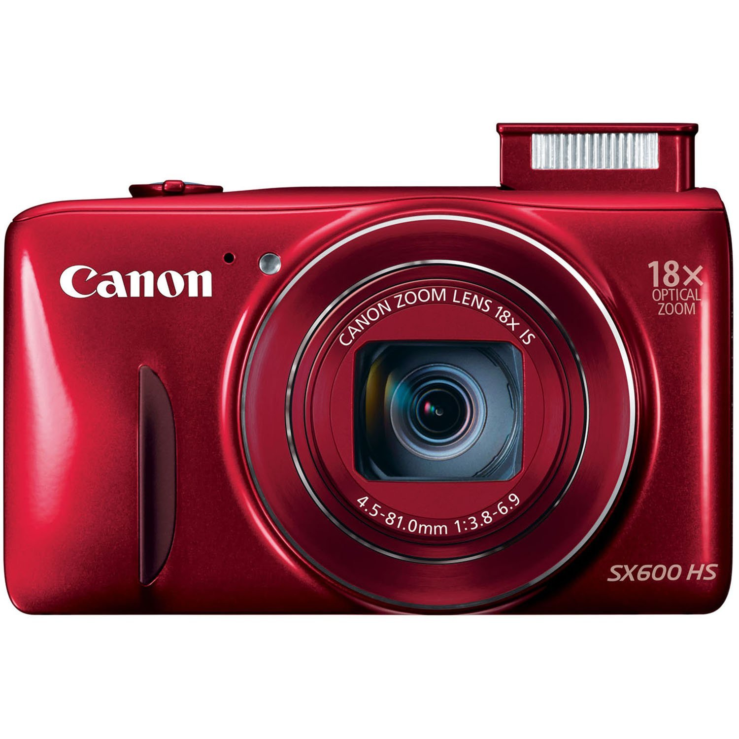 Image Result For Inexpensive Digital Camera
