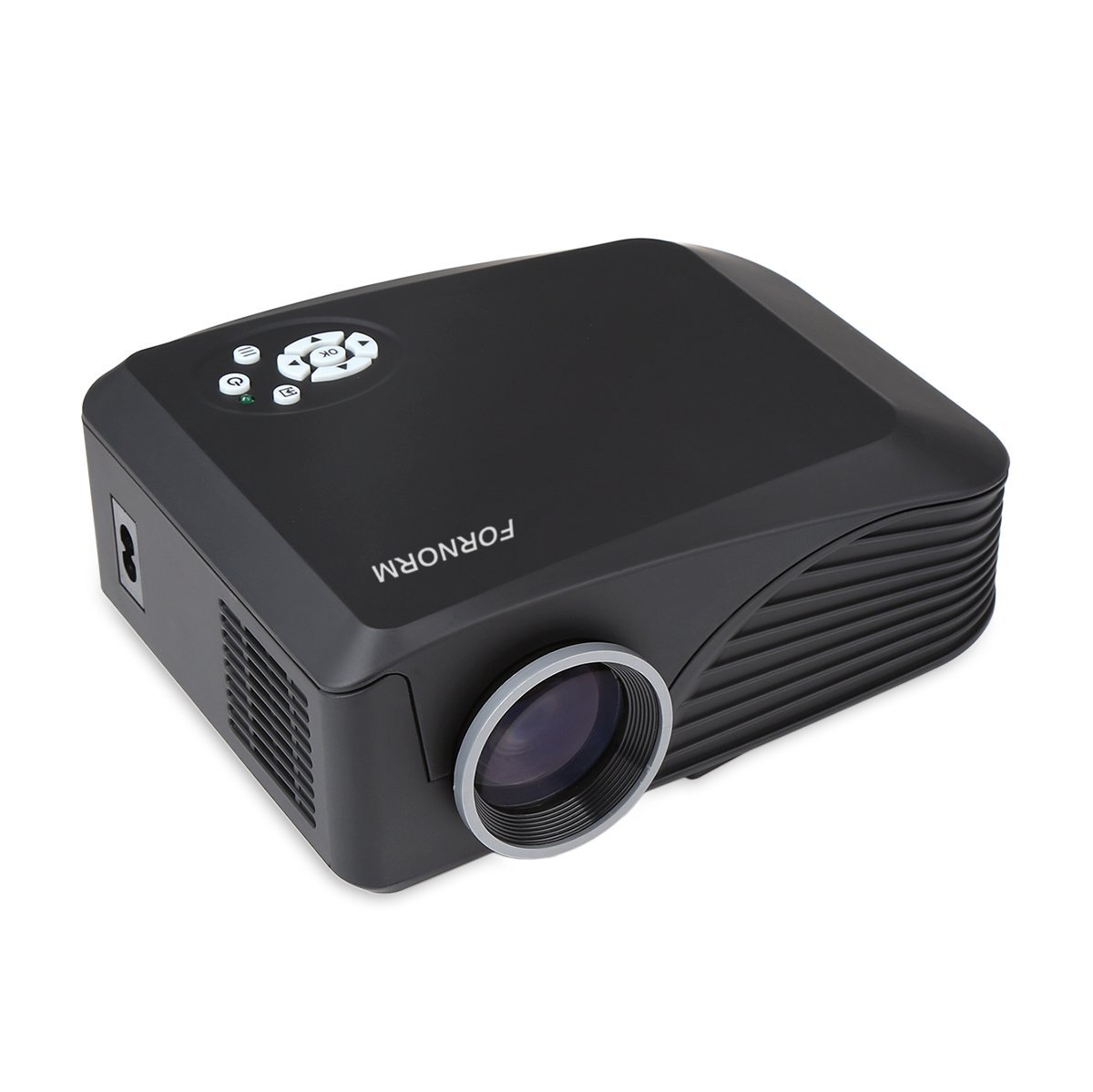 Best projector under 100 best cheap reviews for Best small projector reviews