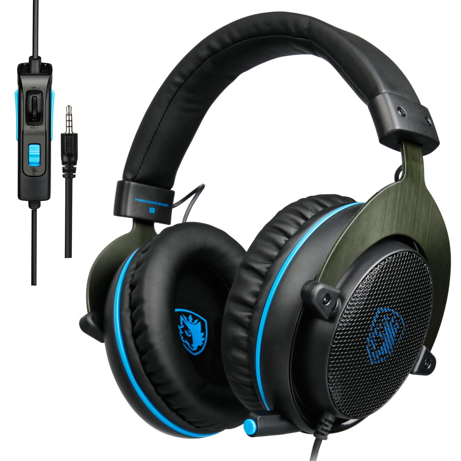best ps4 headset under 50 best cheap reviews. Black Bedroom Furniture Sets. Home Design Ideas