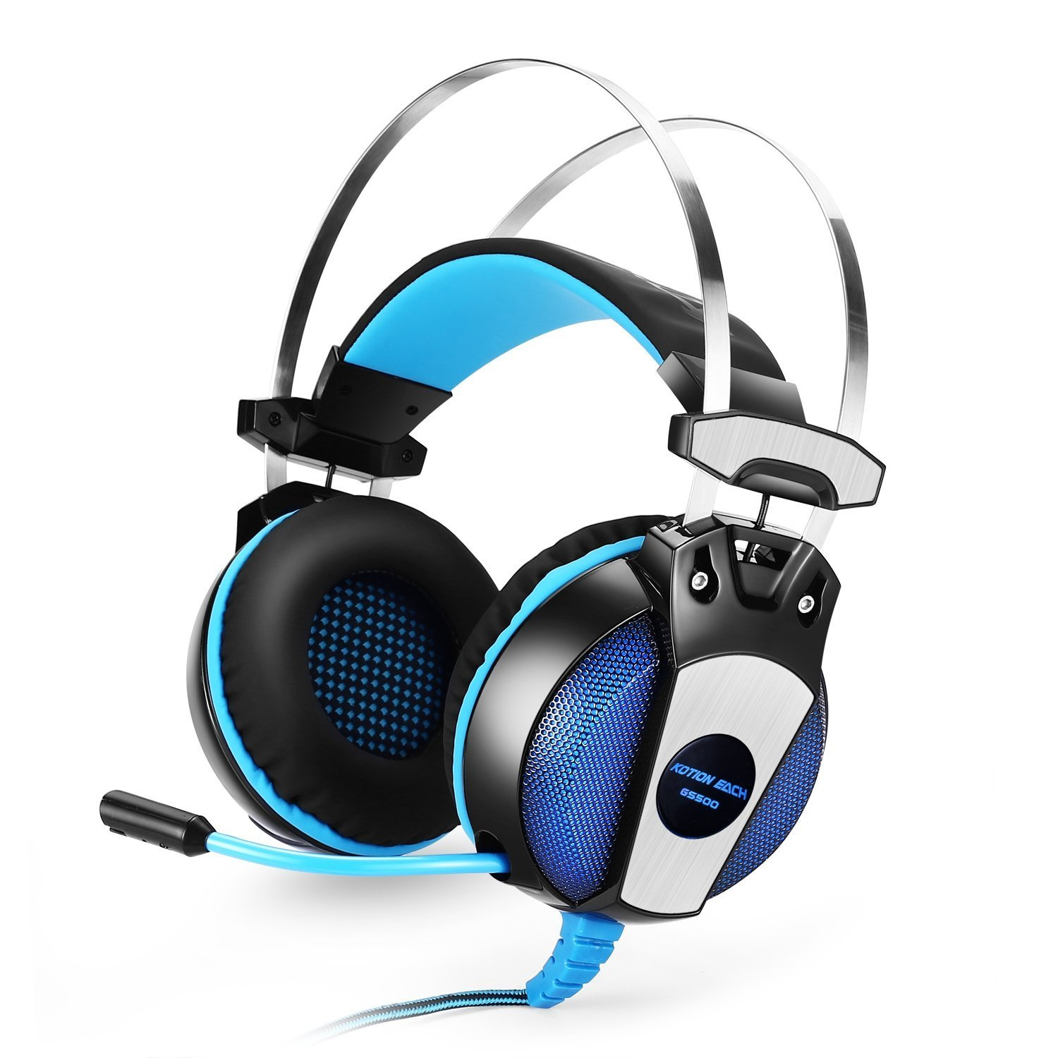 Ps4 earbuds with mic cheap - apple earbuds wireless with microphone