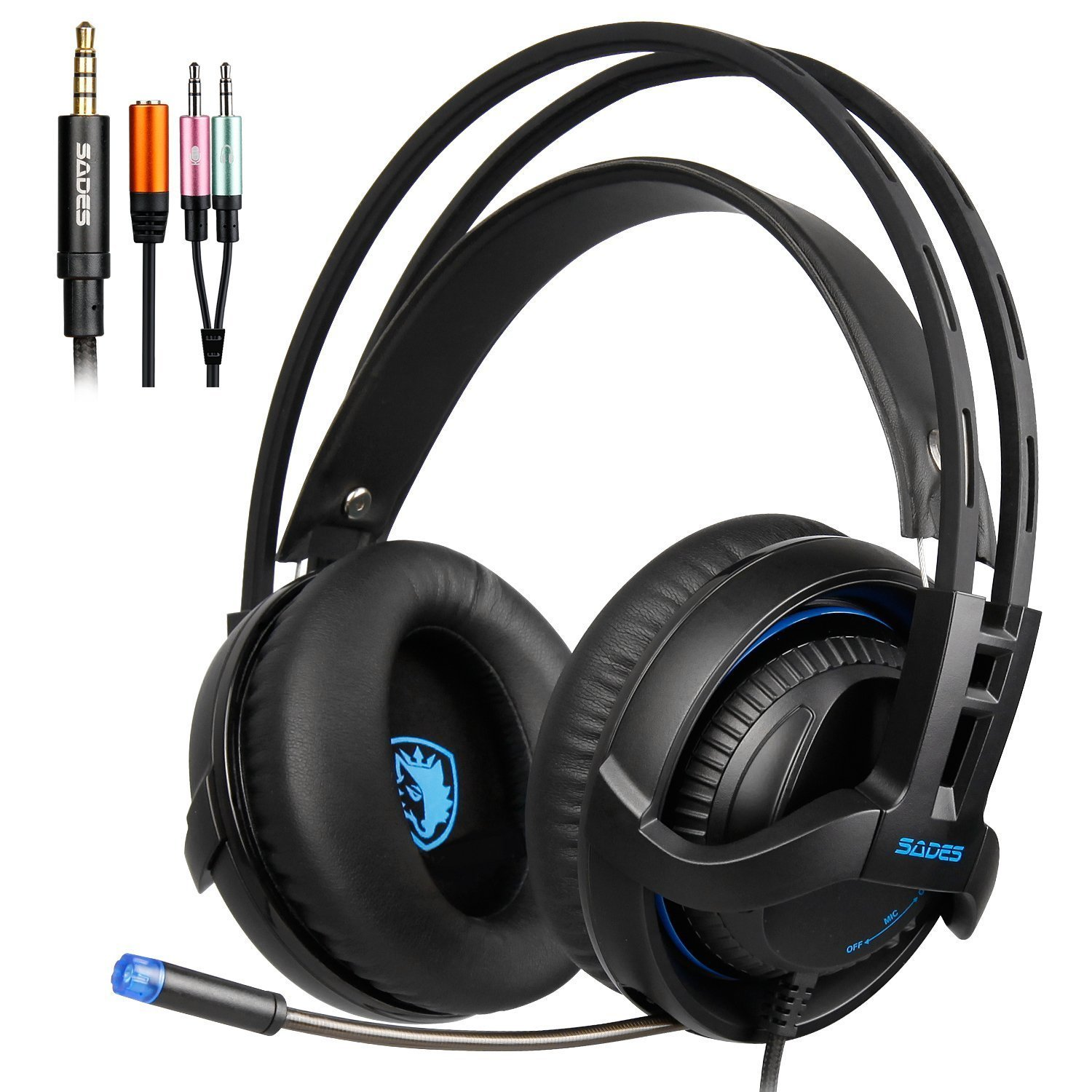 best ps4 headsets under 50 best cheap reviews. Black Bedroom Furniture Sets. Home Design Ideas