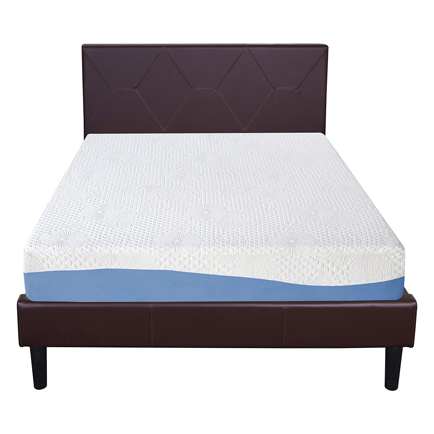 Best Queen Mattress Under 300 Best Cheap Reviews