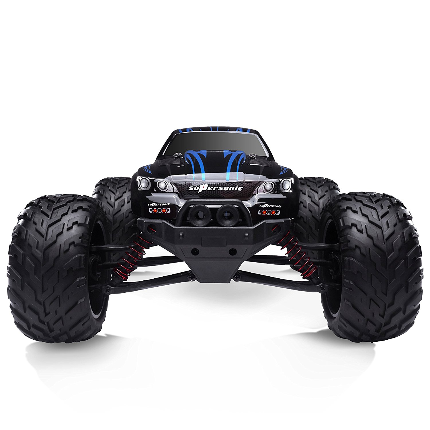 ⭐️ Best Rc Car Under 100 ⋆ Best Cheap Reviews