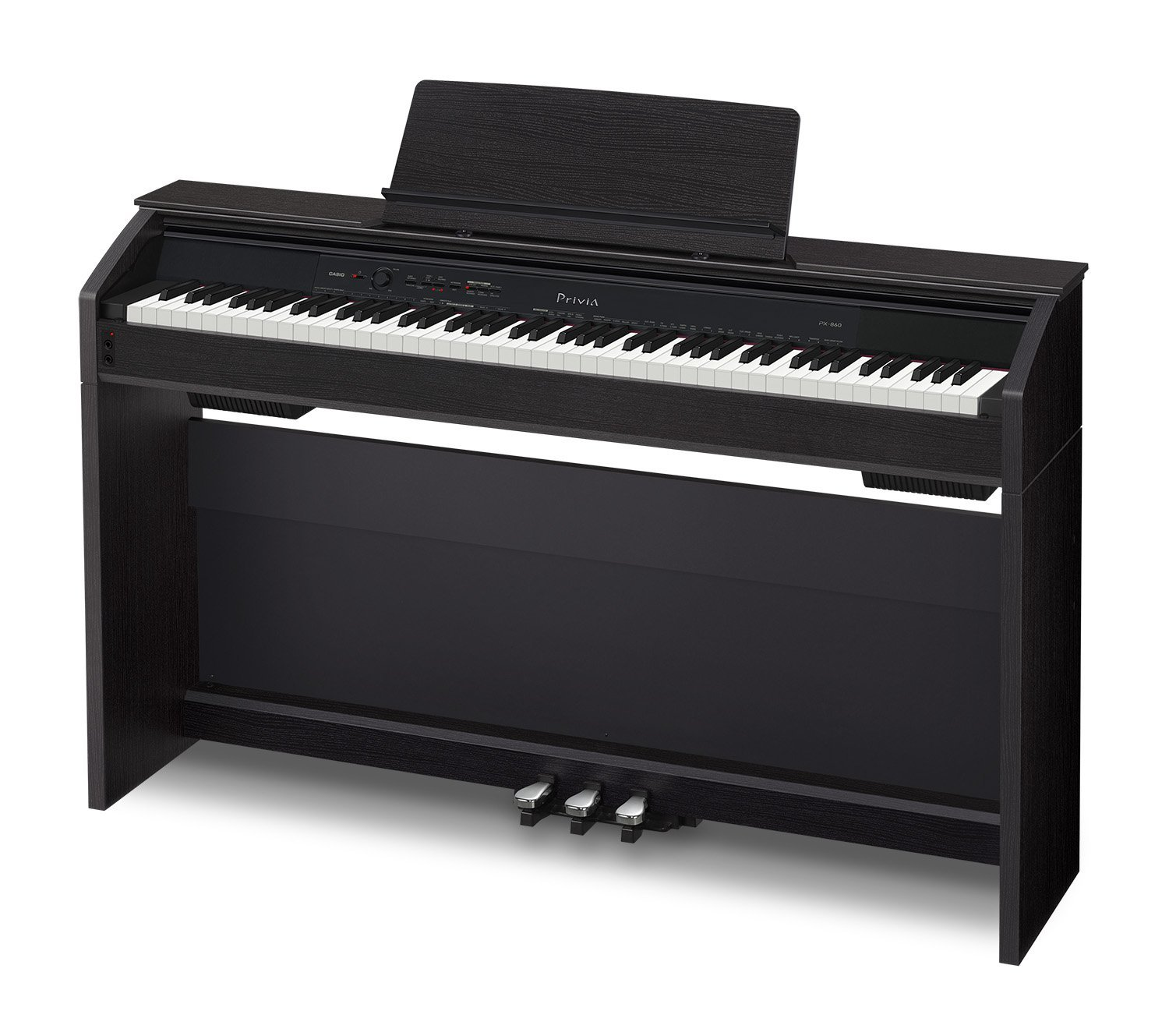 best digital piano under 1000 best cheap reviews. Black Bedroom Furniture Sets. Home Design Ideas