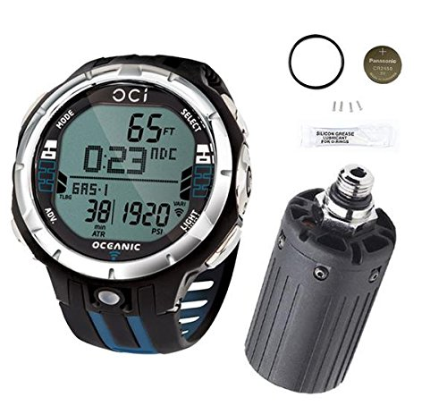 Best dive watches under 1000 best cheap reviews - Best dive watches under 1000 ...