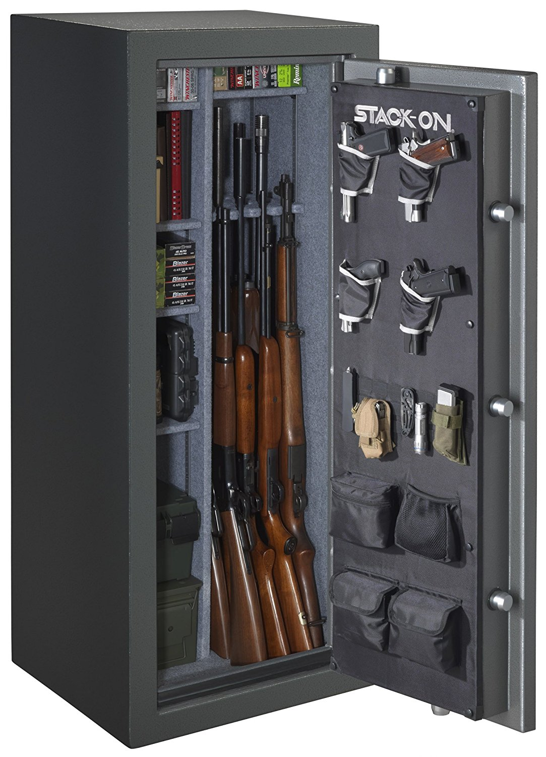 Best Gun Safes Under 1000 Best Cheap Reviews