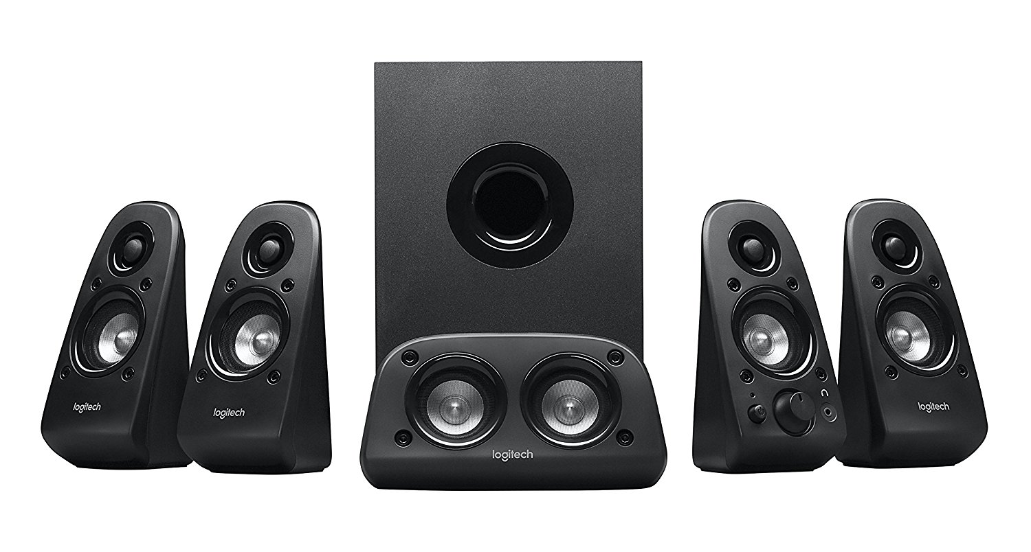 ⭐️ Best Home Theater System Under $1500 ⋆ Best Cheap Reviews™