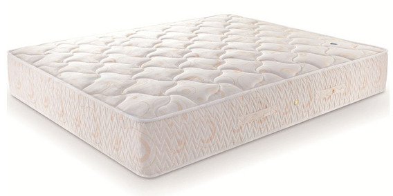 Best king size mattress under 1500 best cheap reviewstm for Best king size mattress reviews