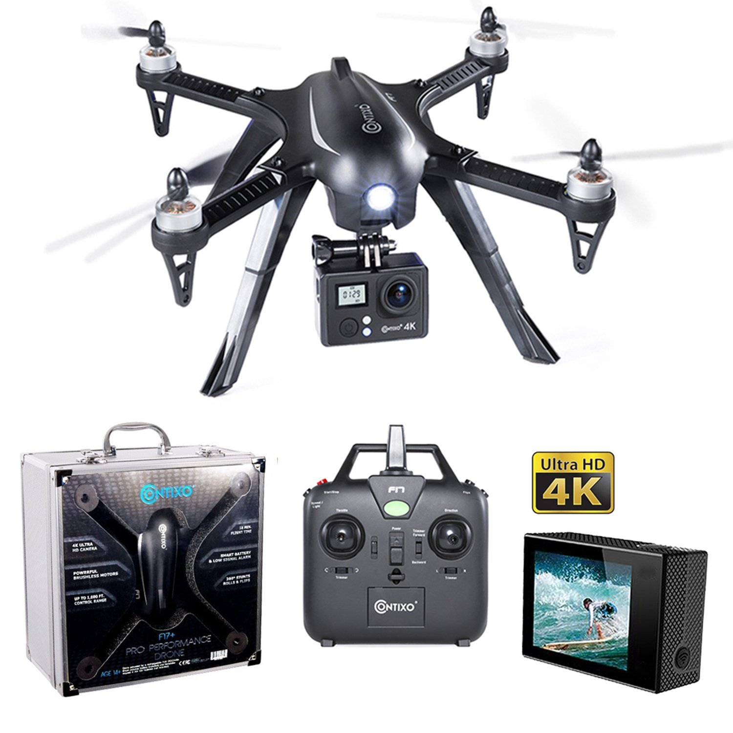 dragonfly rc helicopter with Best Quality Drones Under 1000 on Watch additionally Best Quality Drones Under 1000 together with Walkera Airwolf Rc Helicopter furthermore Rc Helicopter Outdoor Beginner besides It S A Walkera Dragonfly 36 B T5202.