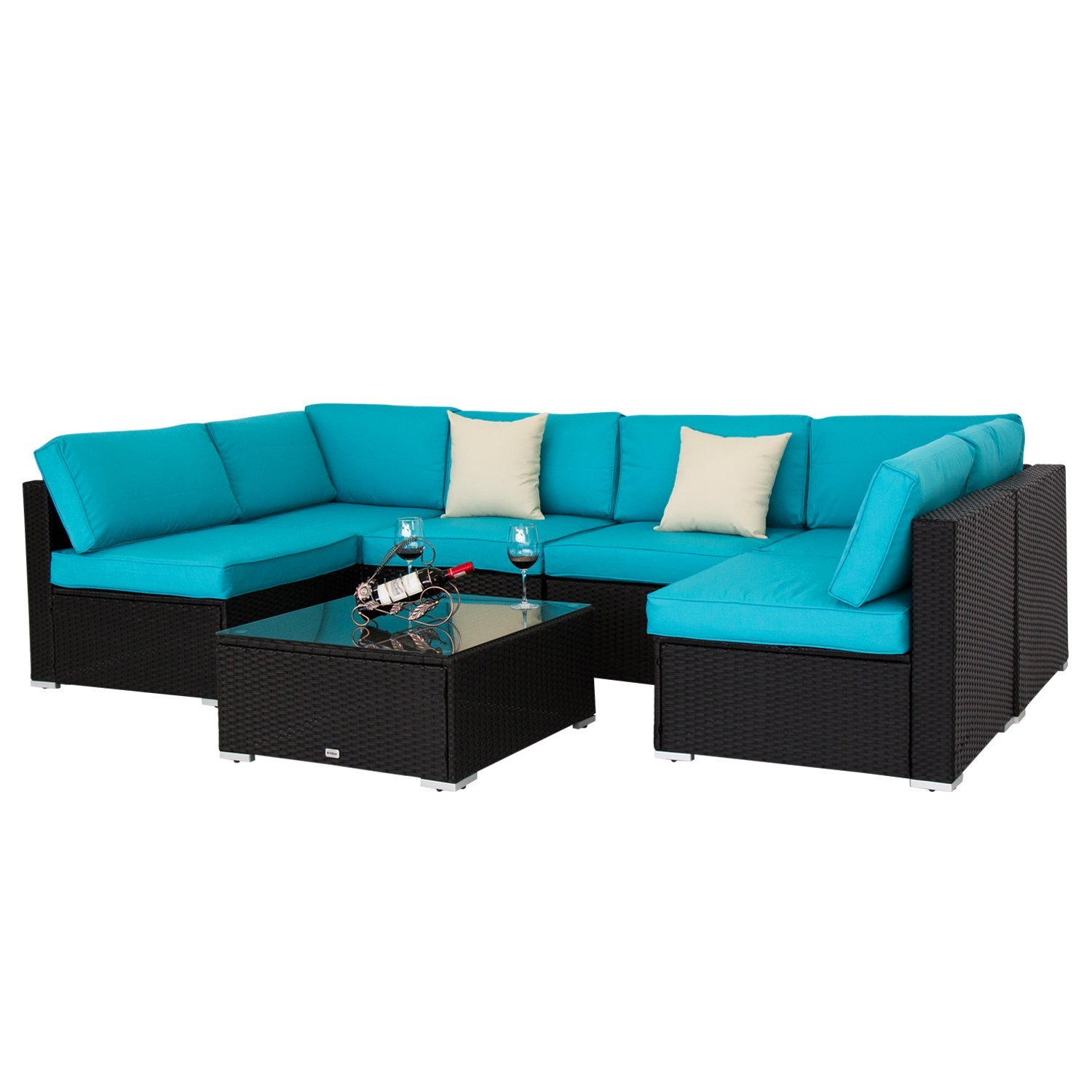 ⭐️ Best Sectional Sofas Under 1000 ⋆ Best Cheap Reviews