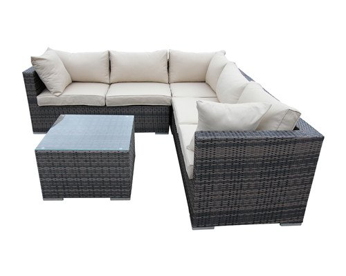Best sectionals under 1000 best cheap reviewstm for Sectional sofa under 1000