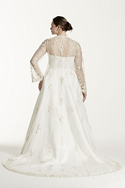 best wedding dresses under 1000 best cheap reviews