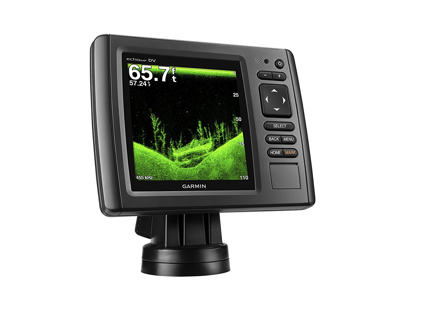 Best fishfinder gps combo under 1000 best cheap reviews for Fish finder reviews 2017