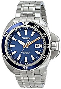 Best Mens Top Automatic Watches Under 1000 Best Cheap